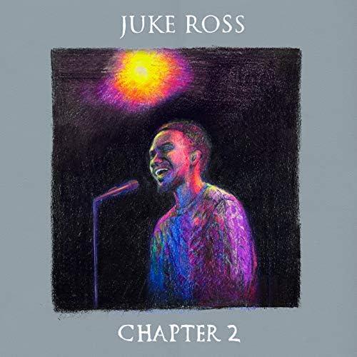 Juke Ross