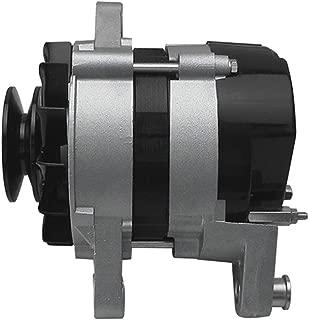 0011899U91 Massey Ferguson Parts Alternator 231S, 241, 240S, 265S, 285S 271, 281