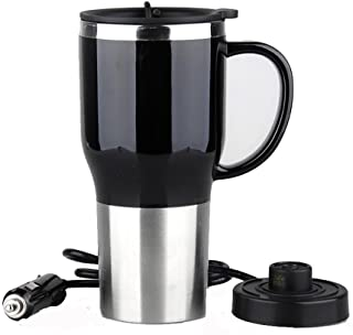 aldi electric kettle
