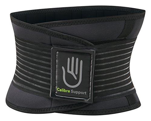 Calibre Care QT Lumbar Brace - Large
