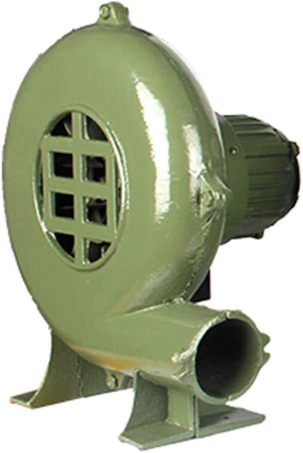 Yx-outdoor Fireplace Electric Blower 220V Wir Copper New product type Chicago Mall Power High