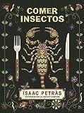 insectos en la cocina