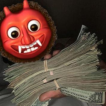 MoneyParty