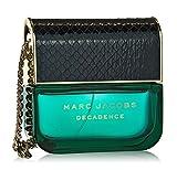 Marc Jacobs Decadence Eau de Parfum - Perfume para mujer (50 ml)