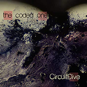 The Coded One