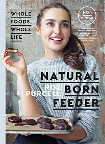 Natural Born Feeder: Whole Foods...