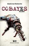 COBAYES - Elliot