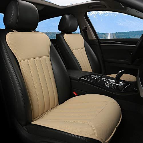 Schonbezüge Sitzauflagen Sitzschutz RENAULT SOLID L