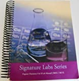 Signature Labs Series