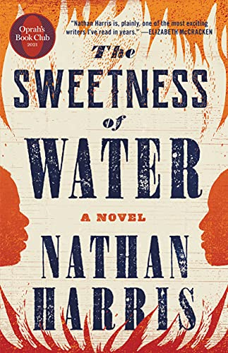 The Sweetness of Water (Oprah's Book Club): A Novel (English Edition)