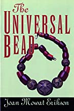 The Universal Bead