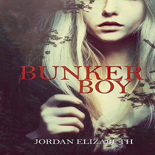 Bunker Boy cover art