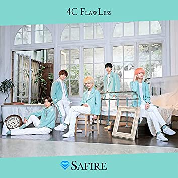 4C FLAWLESS