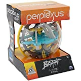 Product Image of the Spin Master Perplexus Original Maze Game