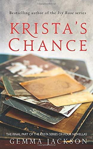 Krista's Chance