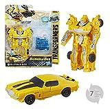 Transformers - Bumblebee Camaro (Energon Igniters), E2092ES0