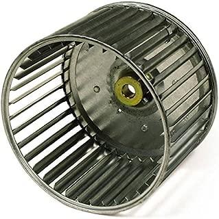 Best beckett blower wheels Reviews