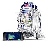 littleBits Star Wars Droid Inventor Kit + Code -