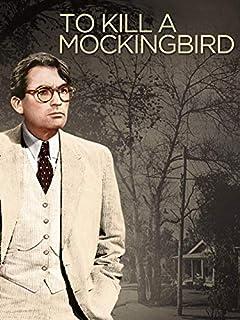 To Kill a Mockingbird (B000I9VOO4) | Amazon price tracker / tracking, Amazon price history charts, Amazon price watches, Amazon price drop alerts