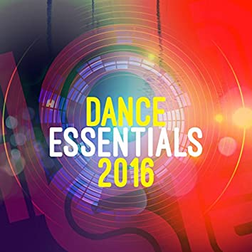 Dance Essentials 2016