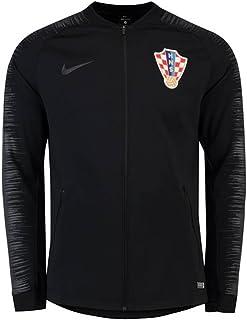 new cheap super specials new concept Amazon.fr : Croatie : Vêtements