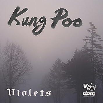 Kung Poo