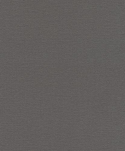 Rasch Paperhangings 898262/papier peint intiss/é Rasch Collection /étincelant Multi