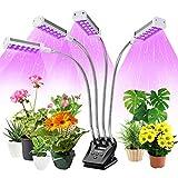 Plant Grow Light, VOGEK LED Grow...
