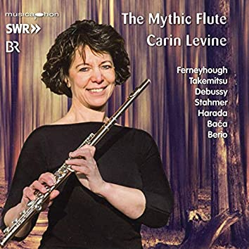 The Mythic Flute