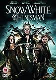 Snow White And The Huntsman [Edizione: