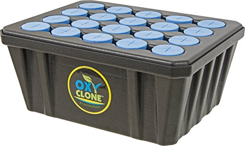 Hydrofarm OxyCLONE Recirculating Cloning System