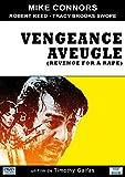 Vengeance aveugle (Revenge for a Rape)