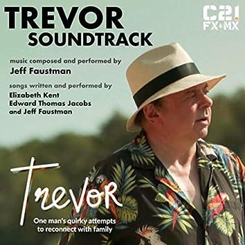 Trevor Soundtrack