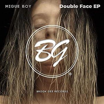 Double Face EP