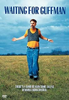 Waiting For Guffman POSTER Movie (27 x 40 Inches - 69cm x 102cm) (1996) (Style C)