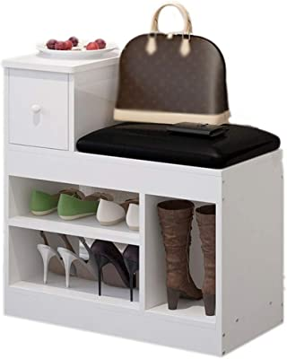 Admirable Amazon Com Gralet Shoes Multi Functional Shoe Storage Rack Ocoug Best Dining Table And Chair Ideas Images Ocougorg