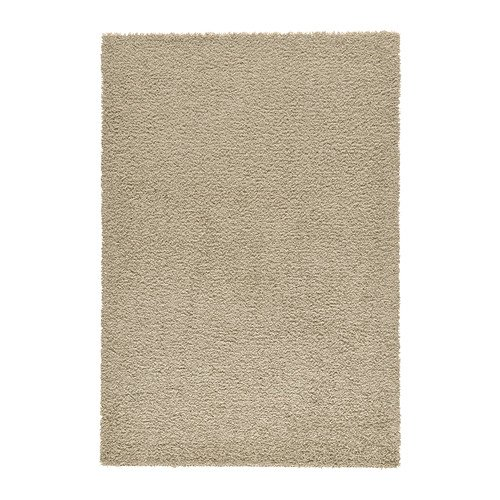 Ikea Osted Rug Flatwoven Natural 133x195 Cm Buy