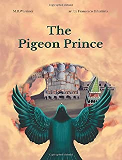 Best pigeon and prince Reviews