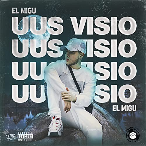 El Migu