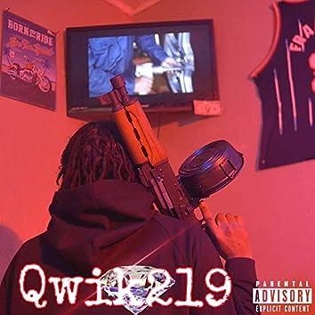 Qwik219