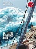 La Légende du Vendée Globe