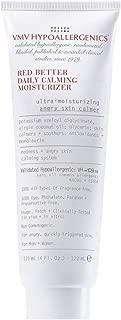 Best red better daily calming moisturizer Reviews