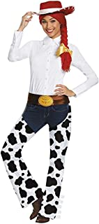Disguise - Toy Story Jessie Costume Kit