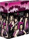 Lの世界 シーズン5 DVDコレクターズBOX (初回生産限定)[DVD] image