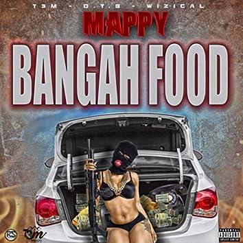 Bangah Food