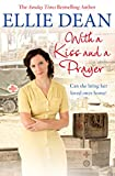 With a Kiss and a Prayer (The Cliffehaven Series Book 14)