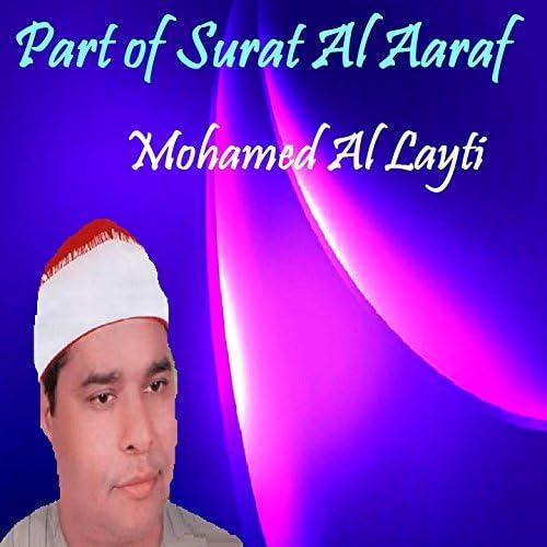 Mohamed Al Layti