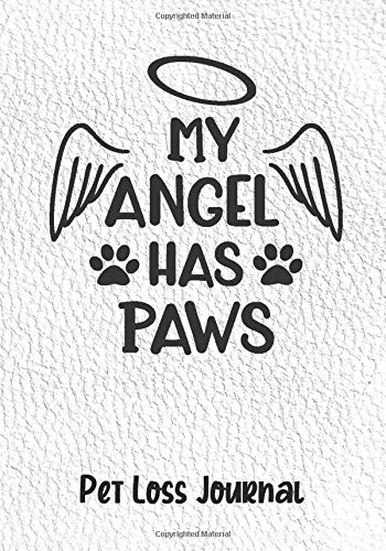 Angel-Has-Paws-Thoughtful-Questions