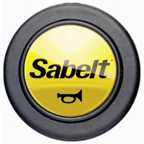 Sabelt SBP011 Botón de La Bocina