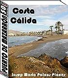 Costa Cálida: Puerto de Mazarrón (50 imágenes)